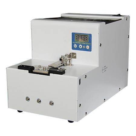 苏州索高自动化有限公司厂商直销螺丝供给机;