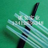 耐高温260度铁氟龙热缩管价格,黑色铁氟龙热缩管生产;