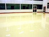 清远经济型薄涂环氧地坪漆 厂房车间专用耐磨环氧地坪漆;