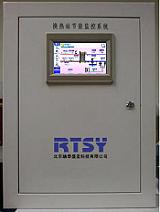 換熱站監控系統