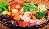 杭州选择加盟烫捞煮义麻辣烫怎么样?