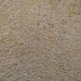 国产米黄 仿德国米黄 石灰石荔枝面 外墙干挂石材;
