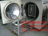 凯俊机械KJTP专业脱泡机制造商 全自动半自动脱泡机