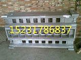 山东小型翻砂铸铝件独家生产商;