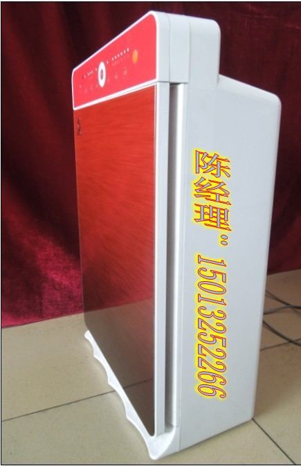 广州空气净化器工厂 代理商电话15013252266
