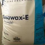 华南代理原装印度芥酸酰胺FINAWAX-E聚烯烃爽滑剂光亮剂;