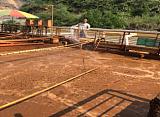 重金属污染废水专业处理