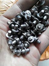 供应上海平湖标牌焊钉 长治标牌焊钉,晋城标牌焊钉,河北标牌焊钉;
