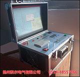 双电源变压器直流电阻测试仪-扬州凯尔电气原厂直销;