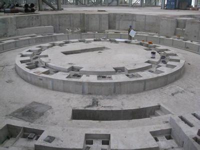 建寧板牆加固灌漿料生產廠家