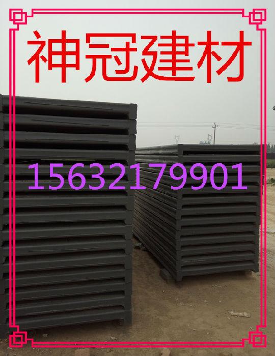 安徽芜湖钢构轻强板,kst板厂家直销无差价
