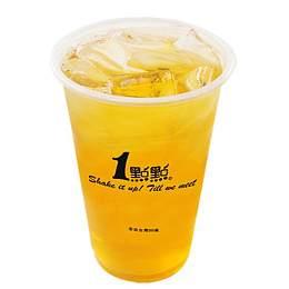 马鞍山一点点奶茶品牌给加盟商提供的加盟服务怎么样?