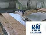 常州海納 切削液 切削油 防銹劑等工業用油;