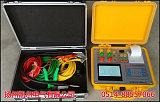 KERLY型有源变压器容量特性测试仪;