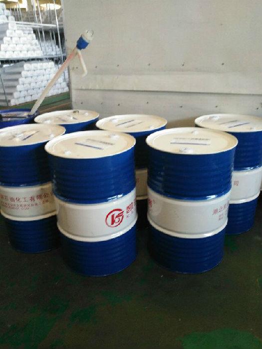 供应武汉价格合理的皂化油 凯谛牌切削专用皂化油