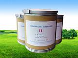 分析純氯化銨,AR級氯化銨,氯化銨生產廠家直銷;