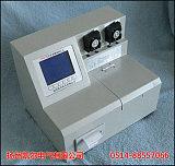 扬州凯尔电气原厂超低价直销KESZY型6油杯全自动酸值测定仪;
