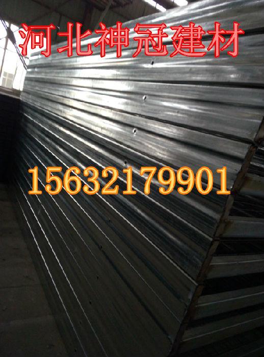 安徽黄山钢构轻强板厂家 在线销售 认准神冠