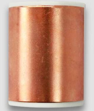 供应定制化陶瓷电路板