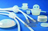 APST鉑金硫化矽膠軟管AdvantaPure代理透明矽膠管;