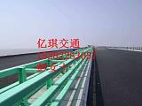 泸州波形护栏就找亿琪交通设施有限公司实力厂家你值得拥有