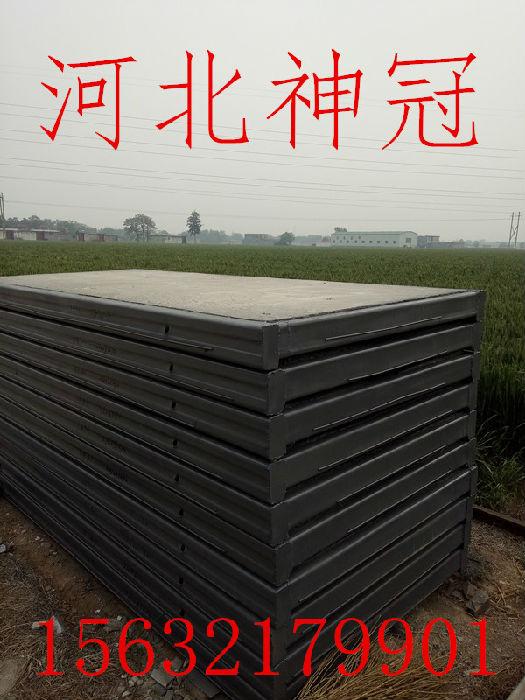 安徽阜阳钢构轻强板 销量好的钢架板