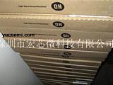 NCP1246BD065R2G AC-DC控制器和穩壓器 離線控制器