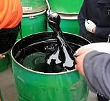 供应沥青漆油膏水池铁皮屋顶道路裂缝防锈防腐补漏柏油氯丁胶防水涂料;