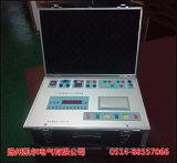 原厂直销KEKGY-A型开关机械特性测试仪;