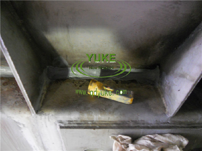 金属冷焊修补剂