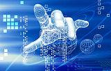 大数据时代,IT行业的热门岗位有哪些?