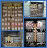 鄭州集裝箱填充袋特價批發重慶廠家直銷;