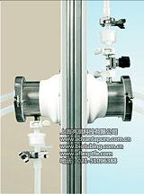 Advantapass潔淨室無菌流體輸送技術;