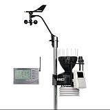 Vantage Pro2 Plus 无线气象站DAVIS