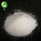 聚丙烯酰胺|湖南聚丙烯酰胺|阳离子PAM;