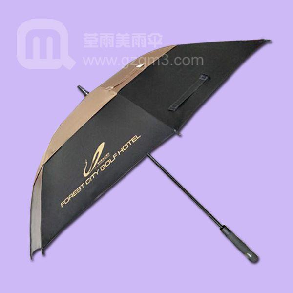 【雨伞厂家】定做-碧桂园地产 广州雨伞厂家