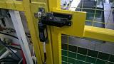 供应继电器、按钮、安全门锁、光幕、防爆产品、PLC、电源、端子;