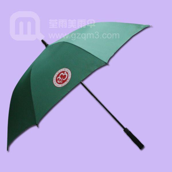 【广州雨伞厂】生产-好心茂名 广州直杆伞厂 广州帐篷厂