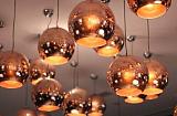 上海聚届电子商务有限公司灯饰投品牌实力强,灯饰创业就是给力;