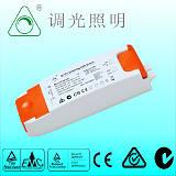 0-10V調光電源/SAA CE認證電源/筒燈面板燈調光電源/恒流電源