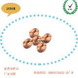東莞力鑫專業供應助聽器線圈 自粘空芯線圈;