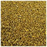 KDF銅鋅 水處理材料 作用廣泛;