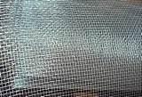 厂家直销贵州钢丝网0.9*20m热镀锌电焊网丝1.1mm孔2*2cm