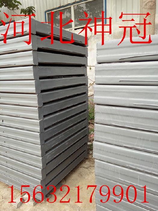 安徽铜陵钢构轻型板厂家哪个品牌好