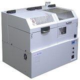 供应日本住化全氮碳测量仪NC-TR22;