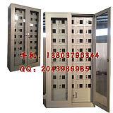 亚克力安全门手机柜有哪些优势 30门手机存放柜实体工厂