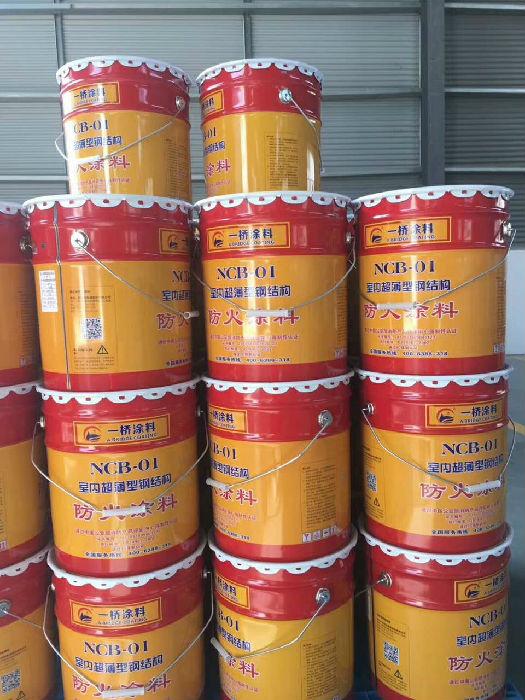 地坪漆,防火涂料,木油,木蜡油,防腐漆,氟碳漆