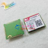 GSM/GPRS 4频 模块蓝牙版本SIM800C