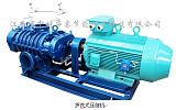 中科华睿高效低耗废水综合处理系统