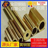 供应H62黄铜毛细管,H65黄铜六角管,福建H68黄铜方管,黄铜棒黄铜板厂家;